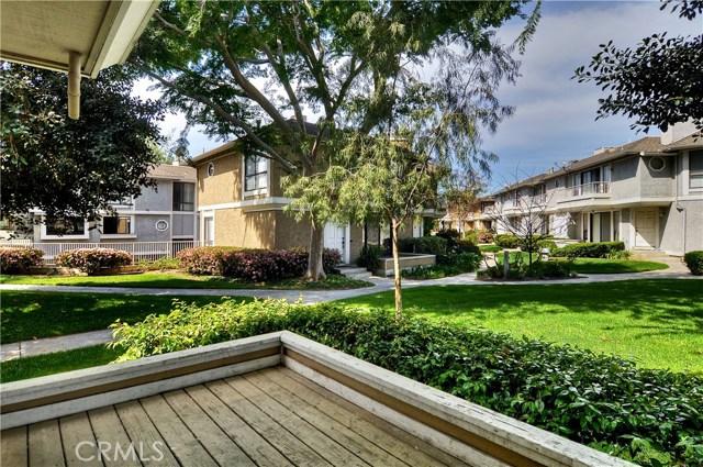 260 S Seneca Cr, Anaheim, CA 92805 Photo 19