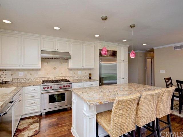 Detail Gallery Image 1 of 41 For 11588 Onyx St, Cypress, CA 90630 - 3 Beds | 1 Baths