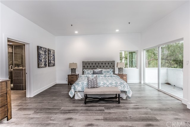 27081 Old Chimney Road Malibu, CA 90265 - MLS #: PW17218964