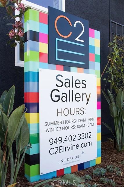 2336 Synergy Drive Irvine, CA 92614 - MLS #: PW18159450