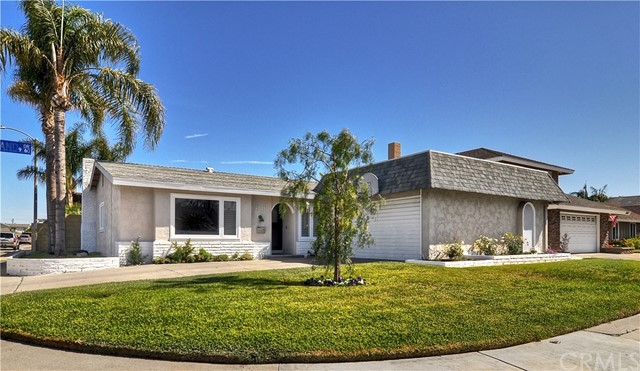 , CA  is listed for sale as MLS Listing OC18087464