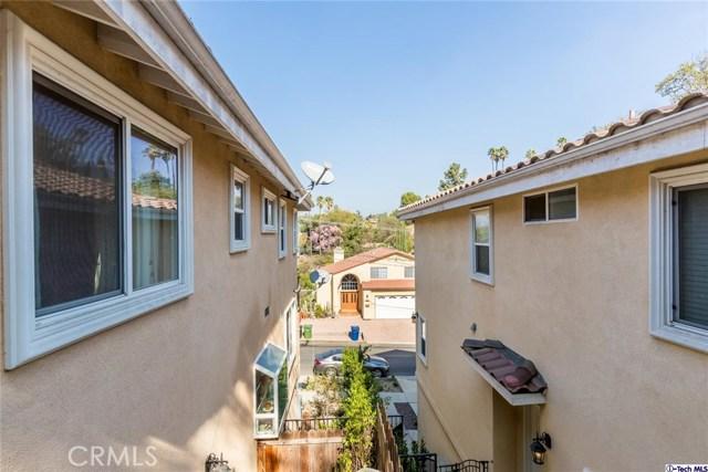 909 Montecito Dr, Los Angeles, CA 90031 Photo 25
