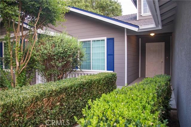 5321 W Fedora Avenue, Fresno CA: http://media.crmls.org/medias/461122b7-937c-4de1-8765-16de7f01ecfd.jpg