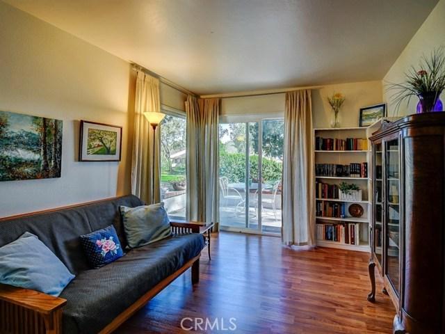 17303 Rosewood, Irvine, CA 92612 Photo 10