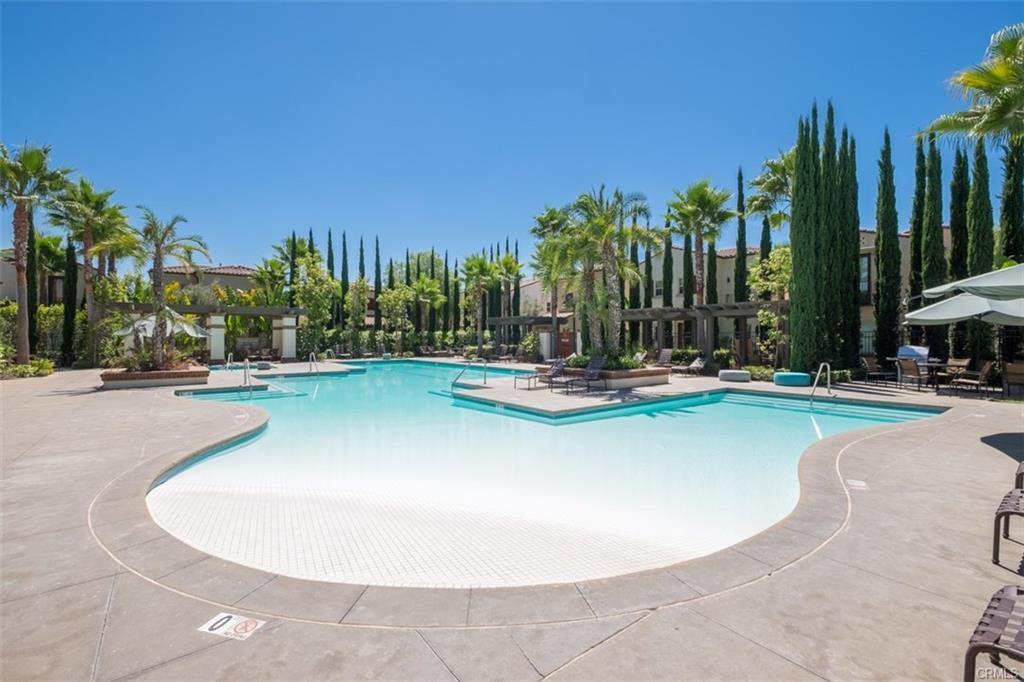 585 S Kroeger St, Anaheim, CA 92805 Photo 26