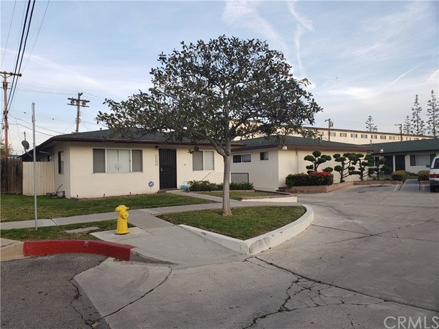 17302 Ermanita, Torrance, California 90504, ,Residential Income,For Sale,Ermanita,OC20036434