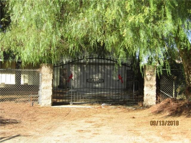 30970 9th Street, Nuevo/Lakeview CA: http://media.crmls.org/medias/461ce285-afce-4e01-9feb-e2a81b32b39e.jpg