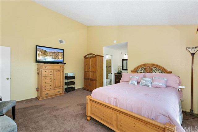 2904 Cogswell Road, El Monte CA: http://media.crmls.org/medias/461ea80a-a33e-4032-9f2e-7e23a8b2ddd9.jpg
