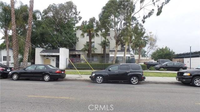 Single Family for Sale at 4513 Elizabeth Street Cudahy, California 90201 United States
