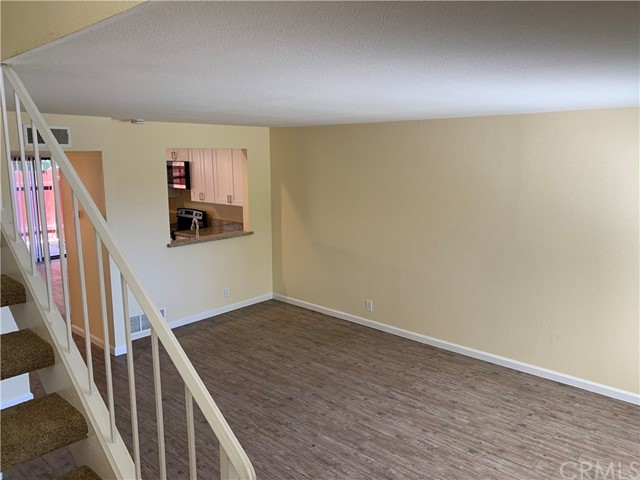 Photo of 24516 Copper Cliff Court #54, Lake Forest, CA 92630