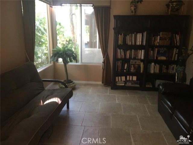 7 Maurice Court, Rancho Mirage CA: http://media.crmls.org/medias/46213d50-e691-41ba-b01a-c5a1e13de86e.jpg