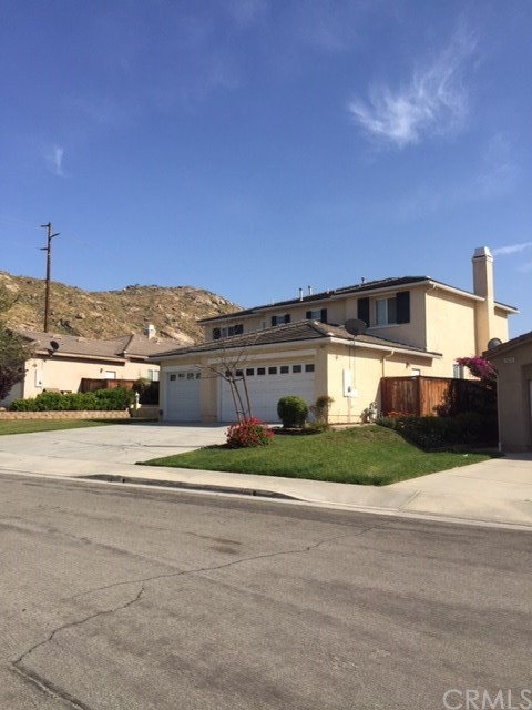 26031 Coronet Circle Moreno Valley, CA 92555 is listed for sale as MLS Listing BB17087924