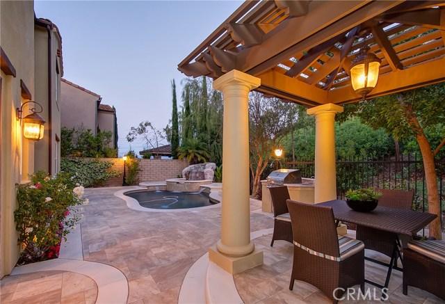 102 Pageantry Irvine, CA 92603 - MLS #: OC18216896