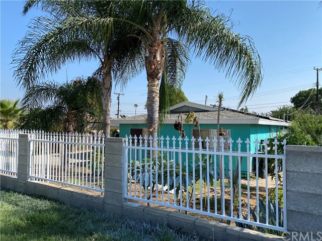 Detail Gallery Image 1 of 2 For 11158 Campbell Ave, Riverside,  CA 92505 - 3 Beds | 2 Baths