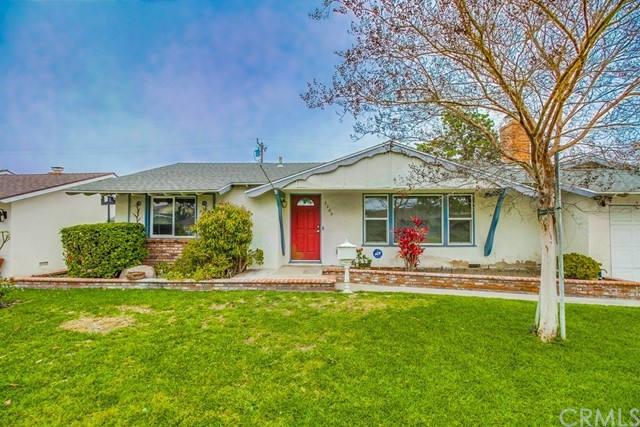 3309 W Glen Holly Dr, Anaheim, CA 92804 Photo 39