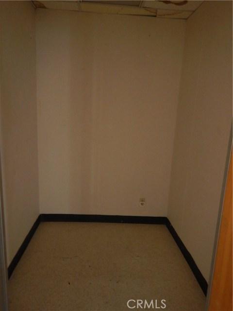 436 N Azusa Avenue, Los Angeles, California 91791, ,Office,For sale,Azusa,IV19276303