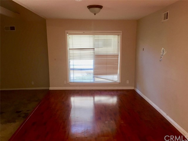 16242 Brimhall Lane Huntington Beach, CA 92647 - MLS #: OC17187695
