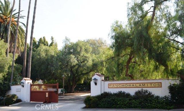 6321 E Bixby Hill Rd, Long Beach, CA 90815 Photo 21