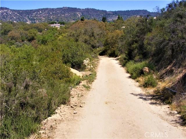 0 Via Los Ventos, Temecula, CA  Photo 4