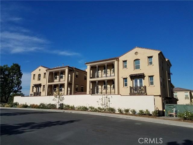 Condominium for Rent at 3300 Meride Brea, California 92923 United States
