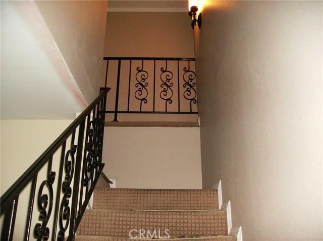 13328 Citicourt Lane, Whittier CA: http://media.crmls.org/medias/462ee526-ab6d-4e8d-9fc6-cd05446b576e.jpg