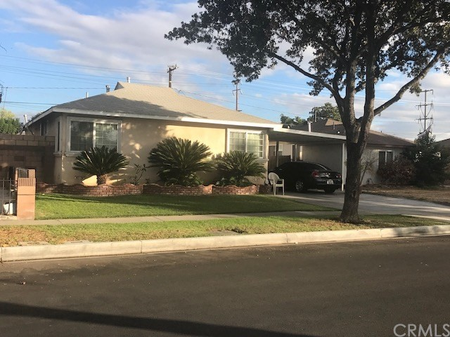 , CA  is listed for sale as MLS Listing TR18241092