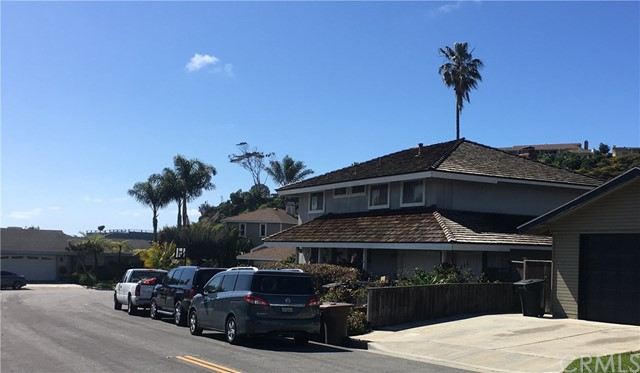 213 Via Nada San Clemente, CA 92672 is listed for sale as MLS Listing OC17163995