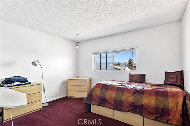 1168 Glenwood Avenue,Rialto,CA 92376, USA