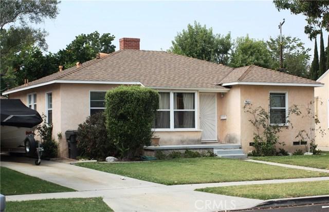 1941 San Anseline Avenue, Long Beach, CA, 90815
