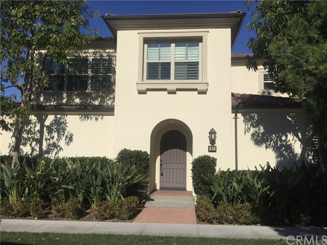 67 Diamond, Irvine, CA 92620 Photo 0