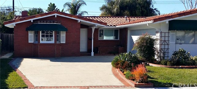 Single Family Home for Rent at 2263 Avalon St Costa Mesa, California 92626 United States