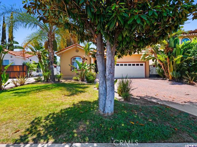 18038 Valley Vista Boulevard, Encino CA: http://media.crmls.org/medias/46357781-182b-4b65-be95-1fdb99e783eb.jpg