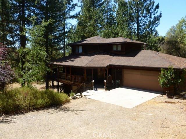 Real Estate for Sale, ListingId: 35937737, North Fork,CA93643