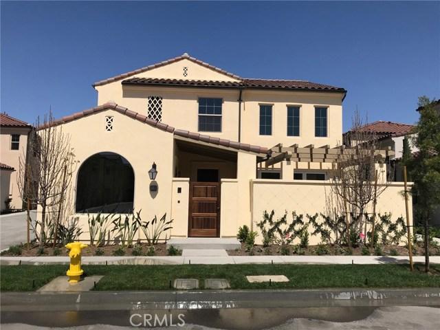 110 Copeland, Irvine, CA 92618 Photo 0