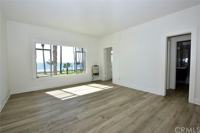 1045 Ocean Ave, Santa Monica, CA 90403 photo 39