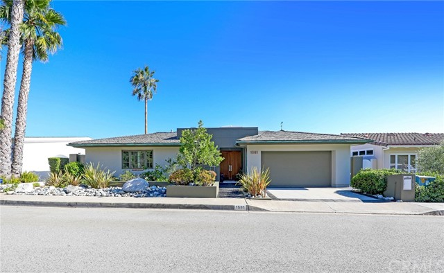 1581 Tahiti Avenue , CA 92651 is listed for sale as MLS Listing OC18052347