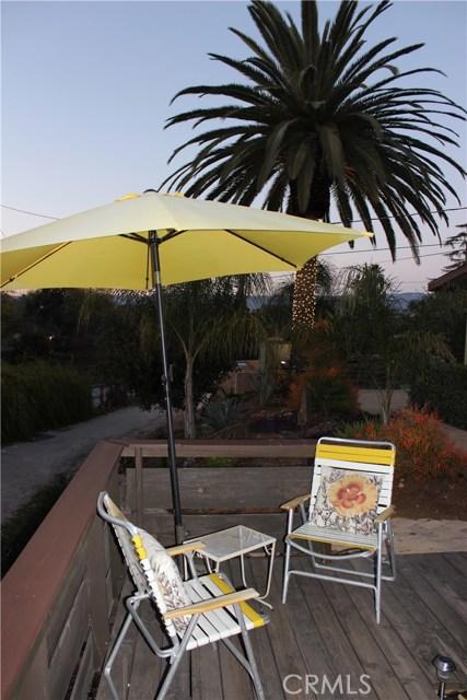 31025 E Sunset Drive Redlands, CA 92373 - MLS #: OC18028912
