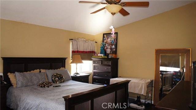 7602 Windflower Court Eastvale, CA 92880 - MLS #: SW17116282