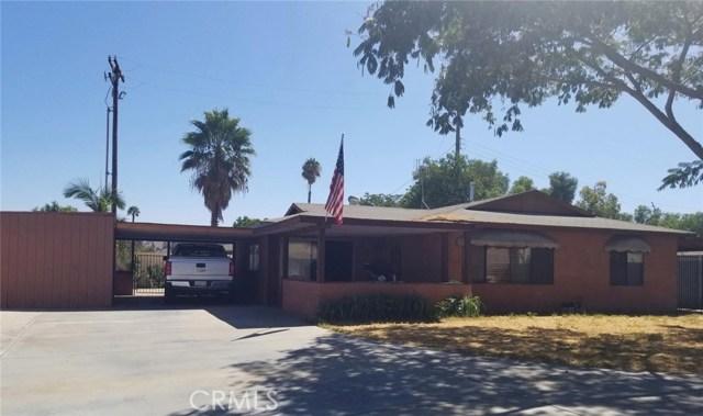 12569 Mapleview Street, Lakeside CA: http://media.crmls.org/medias/463c6e66-d299-42c6-8a49-2a449f78a608.jpg