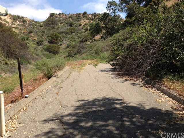 30295 Hunky Dory, Trabuco Canyon CA: http://media.crmls.org/medias/463d27f7-3ef8-4d9e-90a0-a9390eea2e83.jpg