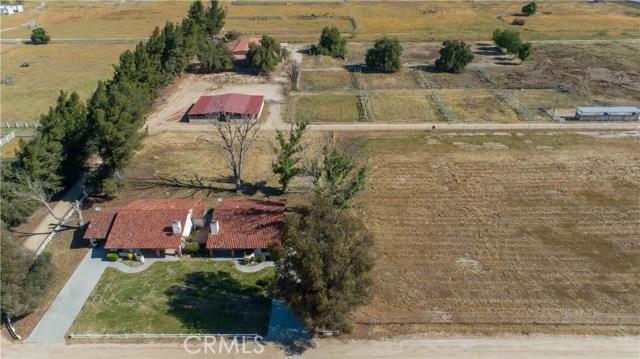 Photo of 35338 De Portola Road, Temecula, CA 92592
