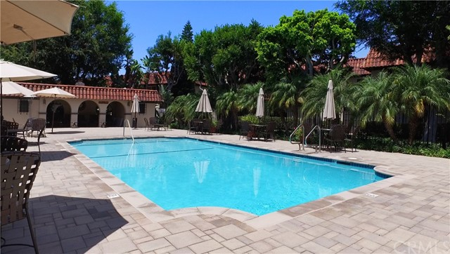 3024 Club House Circle, Costa Mesa CA: http://media.crmls.org/medias/463e862d-3a61-4967-a325-f7184f0b4df2.jpg