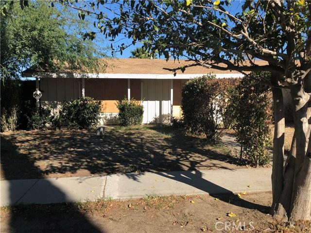 25382 Park Av, Loma Linda, CA 92354 Photo