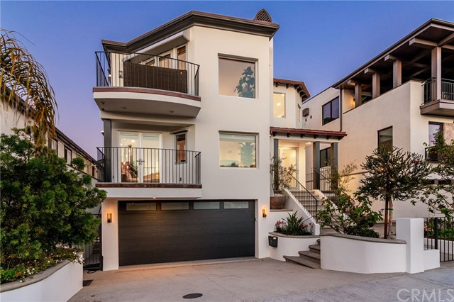 Photo of 2448 Silverstrand Avenue, Hermosa Beach, CA 90254