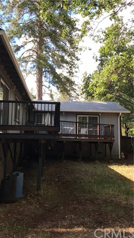 2306 Stearns Road Paradise, CA 95969 - MLS #: CH17196987