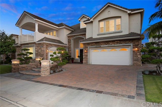 4641eb10-b9bf-470a-b4b8-d76a6798b7bf 17241 Blue Spruce Lane, Yorba Linda, CA 92886 <span style='background-color:transparent;padding:0px;'><small><i> </i></small></span>
