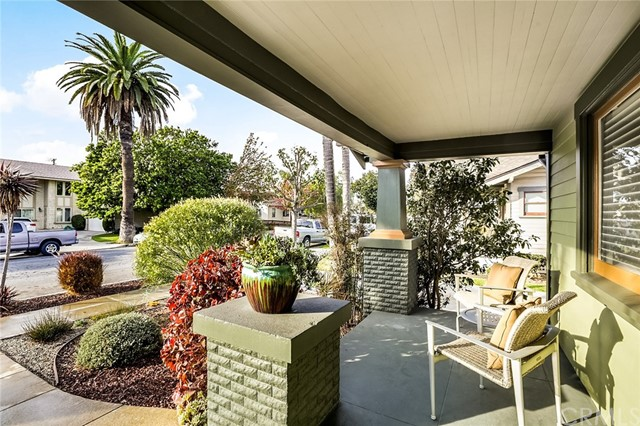 366 Orizaba Av, Long Beach, CA 90814 Photo 15