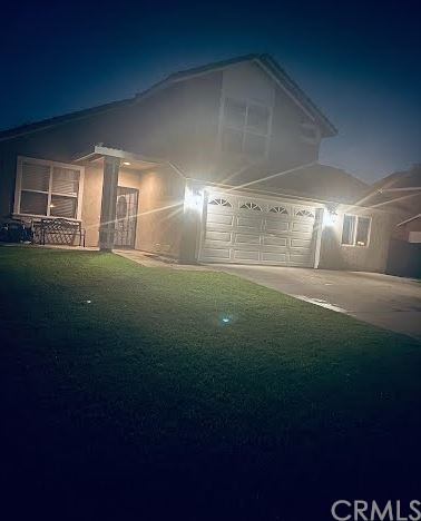 2121 W Dawnview Drive, Rialto CA: http://media.crmls.org/medias/4643f2fb-7ad9-4416-b840-ef103bf3ea20.jpg