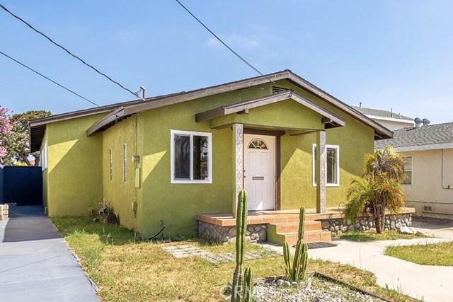 1659 W 215th St, Torrance, CA 90501