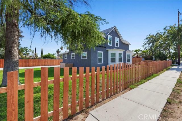 307 W 8th Street, Perris CA: http://media.crmls.org/medias/46464dfc-2567-48cd-902b-caf334bbd68f.jpg